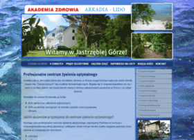 optymalni.pl