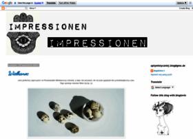 optymistyczniej.blogspot.de