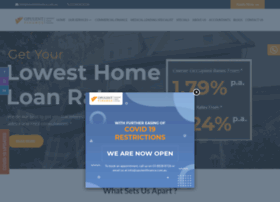 opulentfinance.com.au