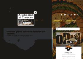 opulga.com.br