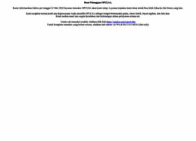 opulsa.com