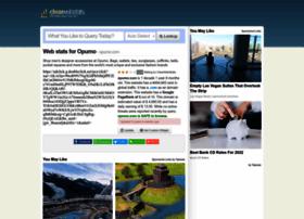 opumo.com.clearwebstats.com