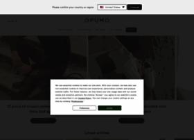 opumo.com