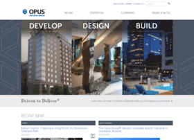 opus-group.com