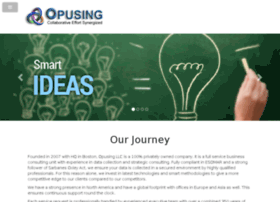 opus-ing.com