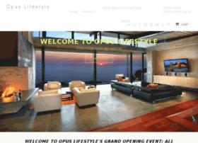 opus-lifestyle.myshopify.com