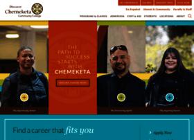 opus.chemeketa.edu