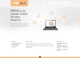 opus.com.kh