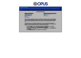 opus.gmea.org