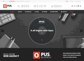 opus.premiumcoding.com