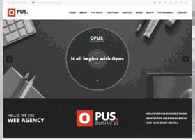 opusboxed.premiumcoding.com