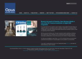 opusbusinessmedia.co.uk