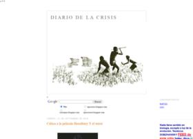 opuscrisis.blogspot.com