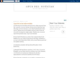 opusdei3.blogspot.com