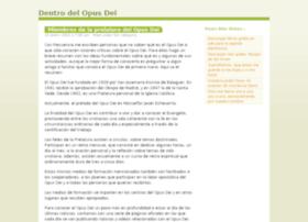 opusdei7.wordpress.com