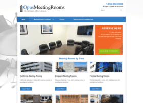 opusmeetingrooms.com