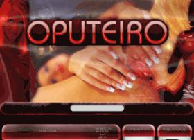 oputeiro.com