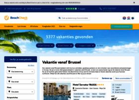 opvakantievanafbrussel.nl