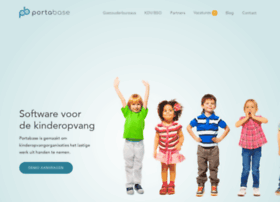 opvanguren.nl