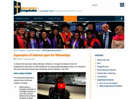 opw.catholic.org.au