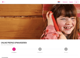 opwaarderen.t-mobile.nl