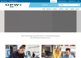 opwcareers.com