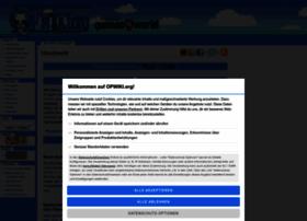 opwiki.org