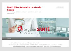 opx.le-guide-sante.org