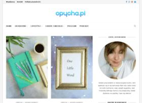 opycha.pl
