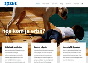 opzet.nl
