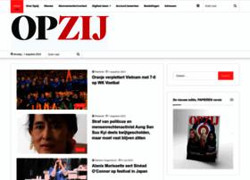 opzij.nl