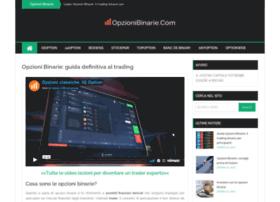 opzionibinarie.com