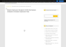 opzionibinarieopinioni.net