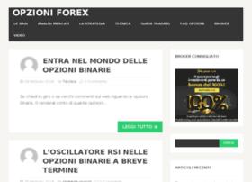 opzioniforex.com