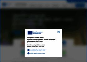 opzp.cz
