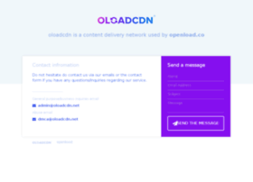 oqfnwm.oloadcdn.net