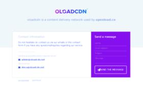 oqfnx2.oloadcdn.net