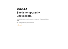 oqulla.co.uk