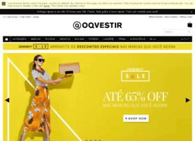 oqvestir.com