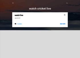 or-cricketlive.blogspot.co.uk