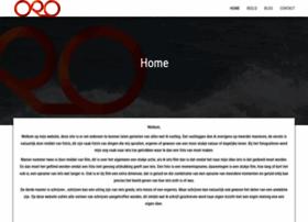 or-o.com