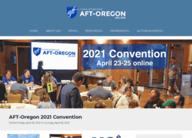 or.aft.org