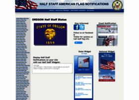 or.halfstaff.org