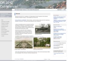 or2012.firmenserver.org