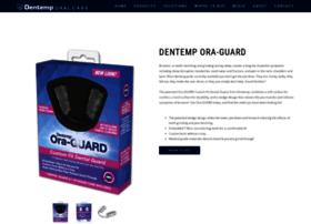 ora-guard.com