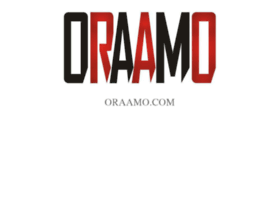 oraamoworkshop.com
