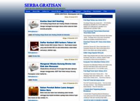 orabayarblass.blogspot.com
