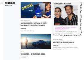 orabidoo.com