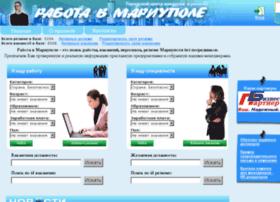 orabote.dn.ua