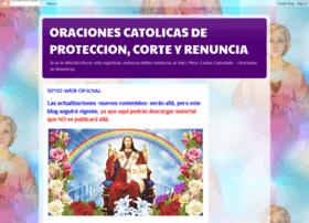 oracionesdecorte.blogspot.com